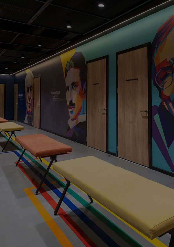 event-rooms